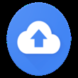 Google Backup and Sync  3.37.7411.4599