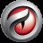 Comodo Dragon Internet Browser 52.15.25.664