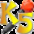 Karaoke  5 45.14