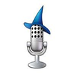 Audio Record Wizard  7.21