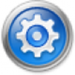 Driver Talent for Network Card  6.5.56.164