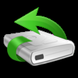 Wise Data Recovery  3.87