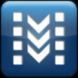 Video Download Capture  6.0.4