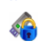 File Encryption XP  1.7.308