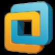 VMware Workstation  12.5.2 Pro
