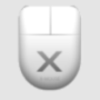 X-Mouse Button Control  2.14