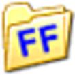 FastFolders  5.4.0