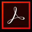 Adobe Acrobat Reader DC  2015.020.20039