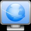 NetSetMan  4.2.3