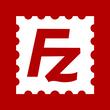FileZilla  3.22.0 RC1 64-bit