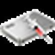 SSD Fresh  2017.6