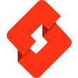SaferPass  6.3.3