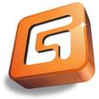 PartitionGuru Pro  4.9.1