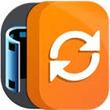 Aiseesoft Video Converter Ultimate  9.2.18
