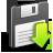 Download programma's